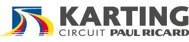 Karting Circuit Castellet